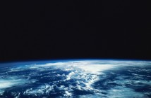 earth-photo-from-cosmos-img1261