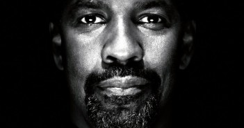 denzel-washington-6