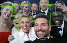 650_1000_face_detection