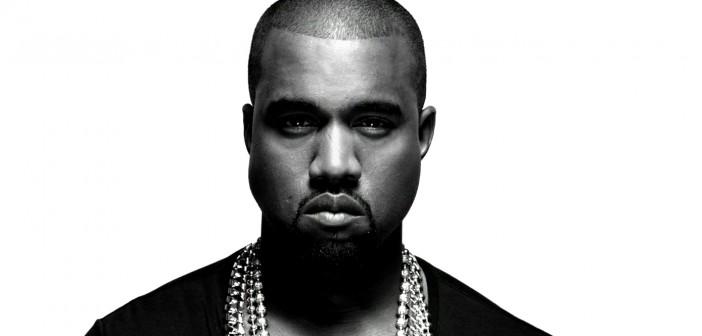 Kanye West gastó 13,2 millones de dólares en su campaña a la presidencia.