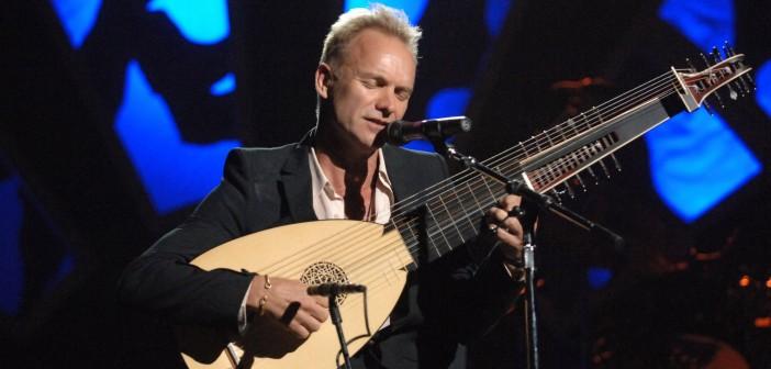 Músicos británicos reclaman facilidades para giras europeas.