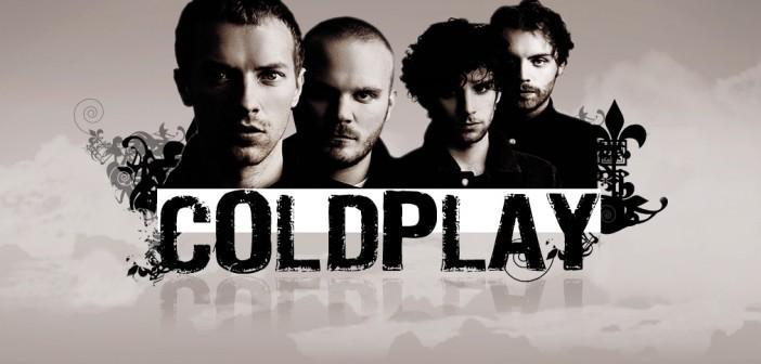 Coldplay incluyó a la República Dominicana en la gira  mundial
