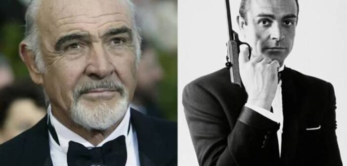 Se conocieron los resultados de la autopsia de Sean Connery.