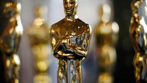 Los Óscar registran el mayor número de cintas aspirantes en 50 años.